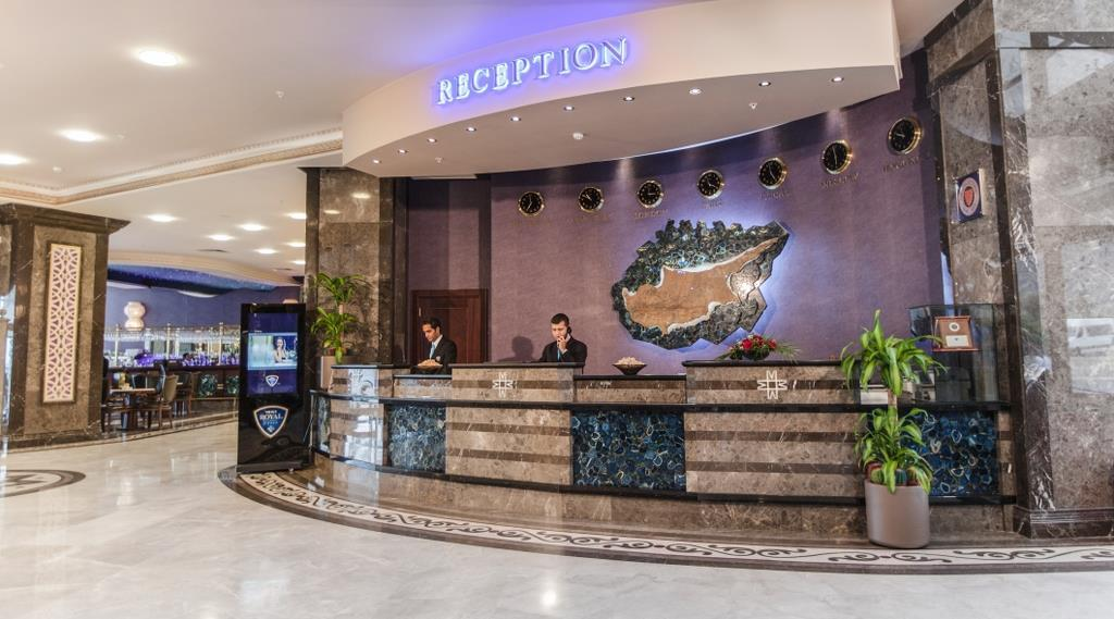 merit-royal-premium-hotel-and-casino-girne-genel-0019