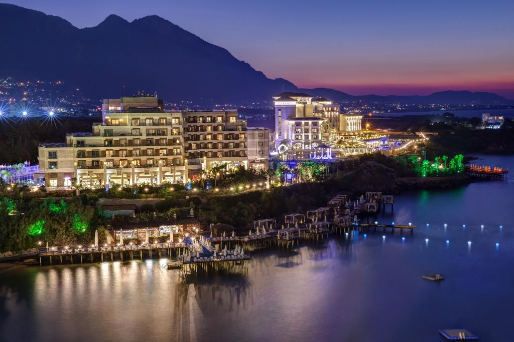 merit-royal-premium-hotel-and-casino-girne-genel-002