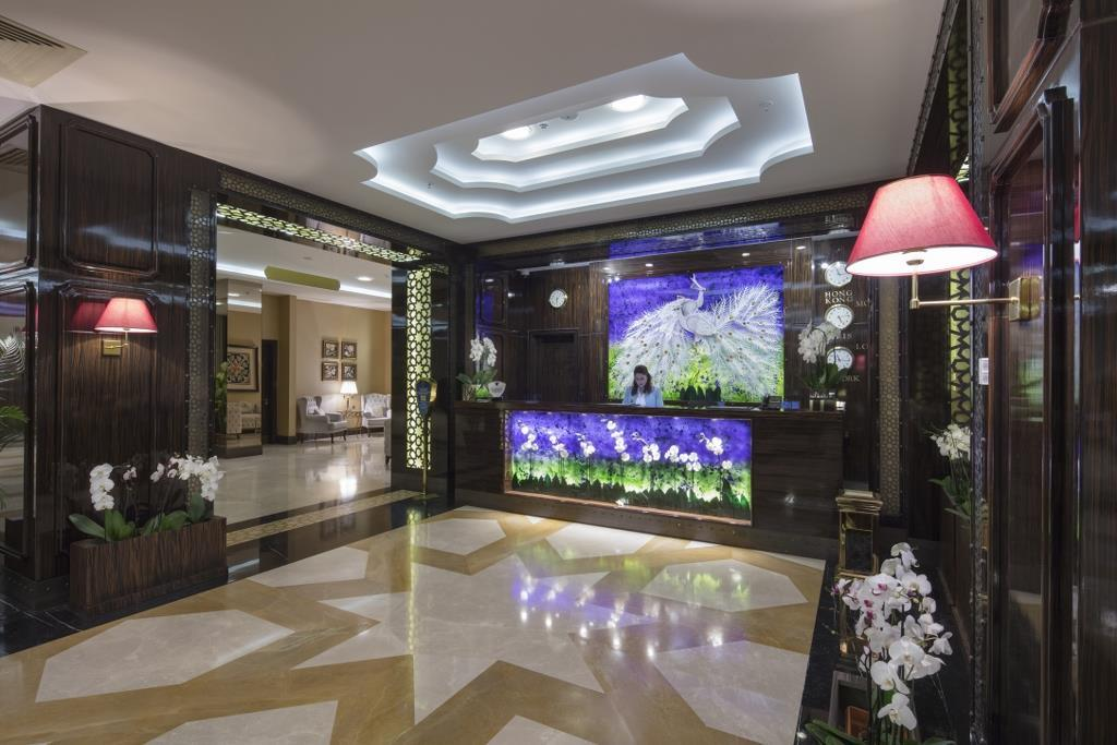 merit-royal-premium-hotel-and-casino-girne-genel-0021