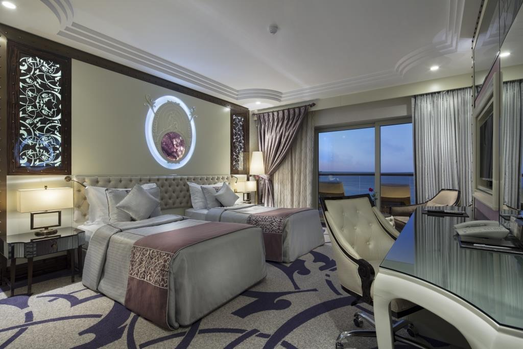 merit-royal-premium-hotel-and-casino-girne-genel-0023