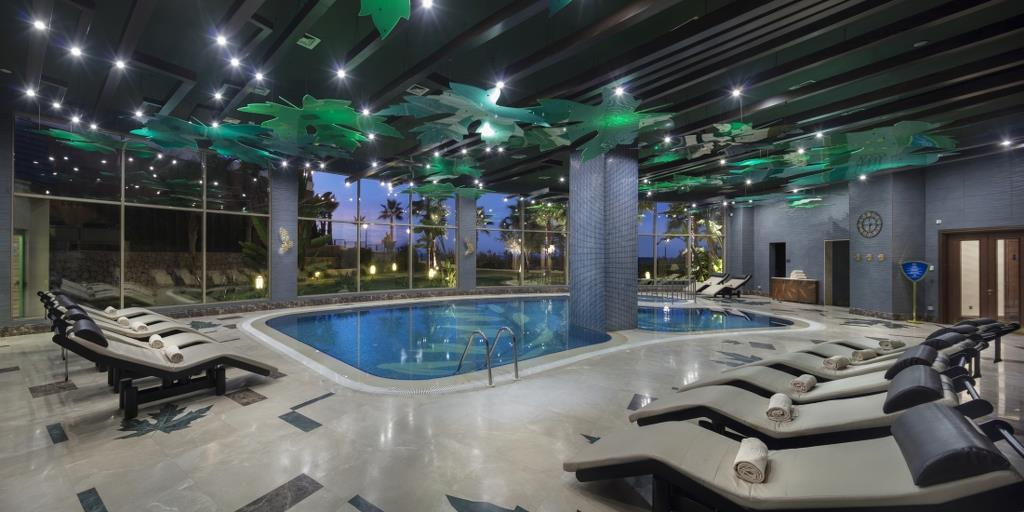 merit-royal-premium-hotel-and-casino-girne-genel-0025