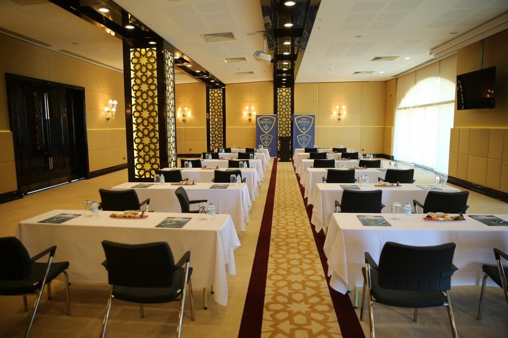 merit-royal-premium-hotel-and-casino-girne-genel-0029