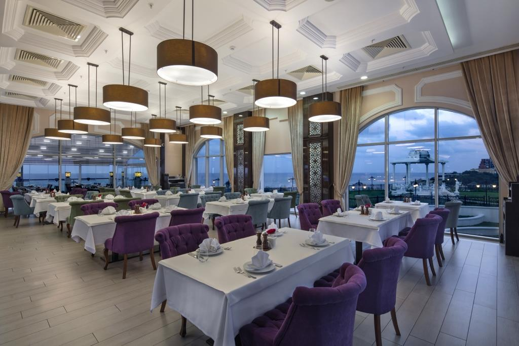 merit-royal-premium-hotel-and-casino-girne-genel-0033