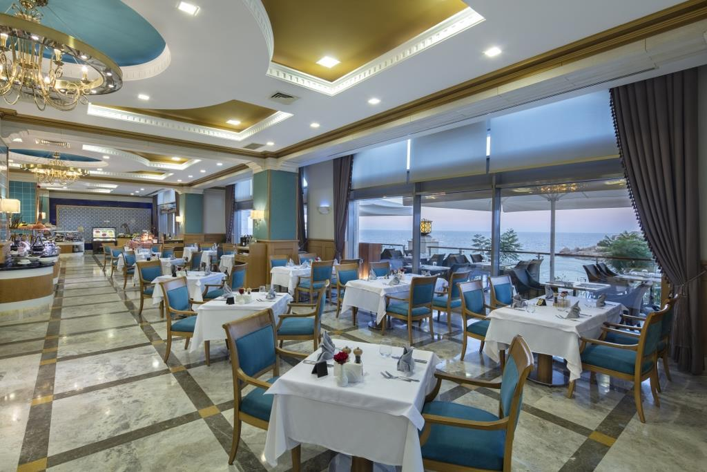 merit-royal-premium-hotel-and-casino-girne-genel-0035