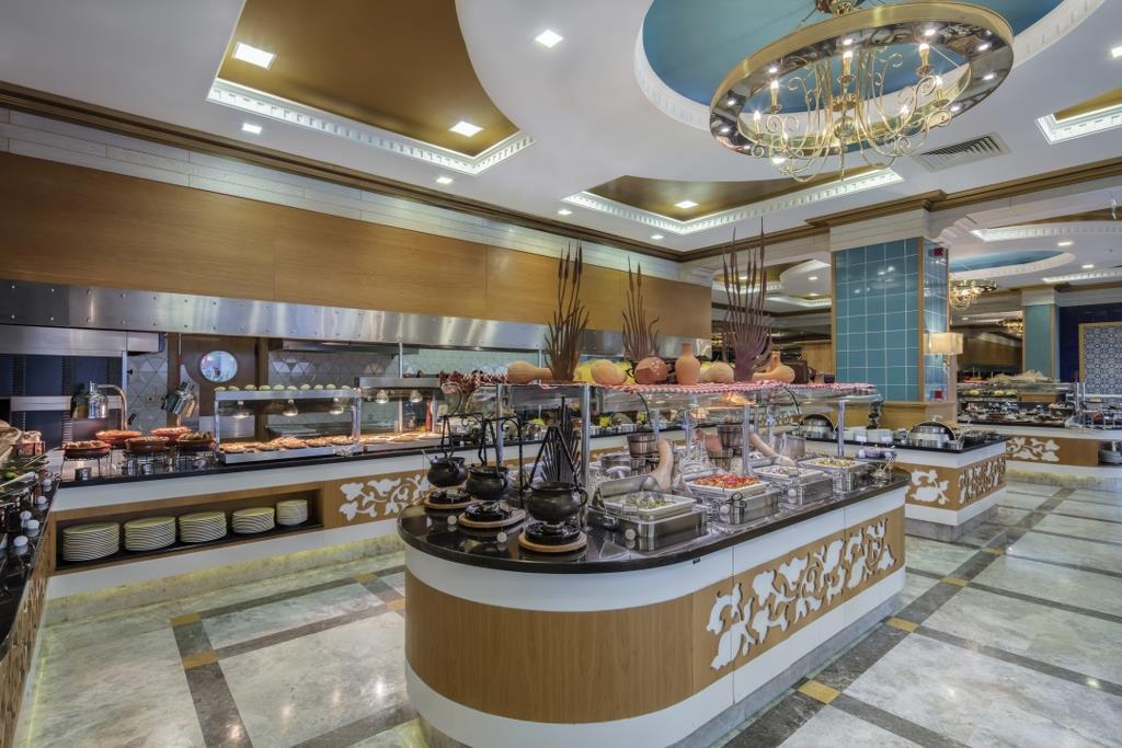 merit-royal-premium-hotel-and-casino-girne-genel-0036
