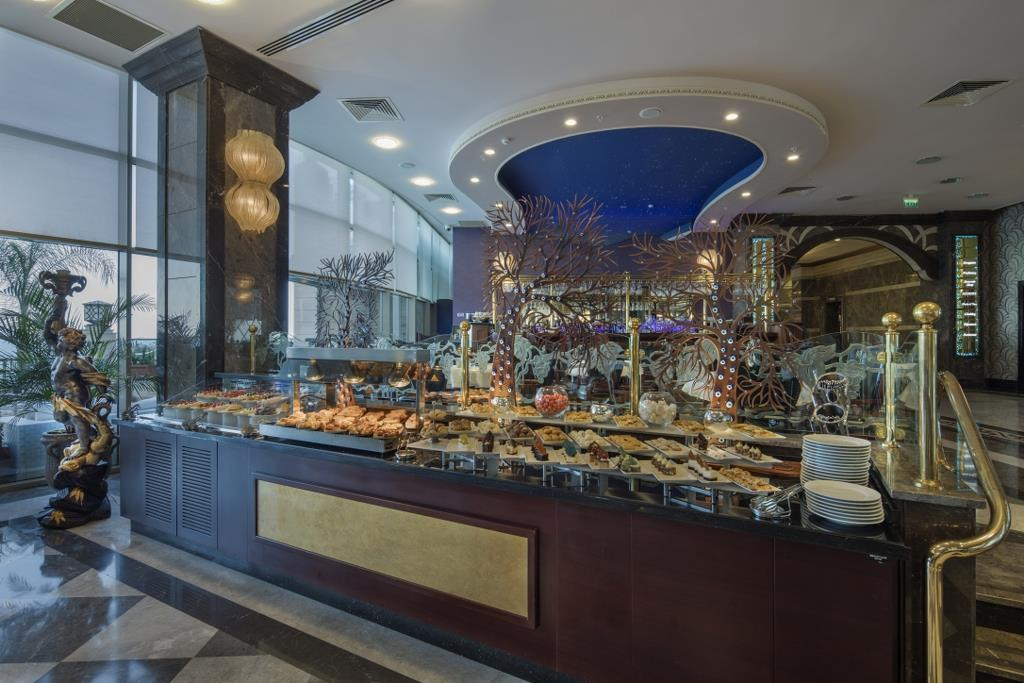 merit-royal-premium-hotel-and-casino-girne-genel-0037