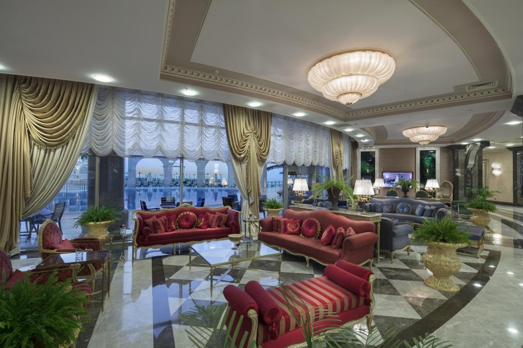 merit-royal-premium-hotel-and-casino-girne-genel-0039