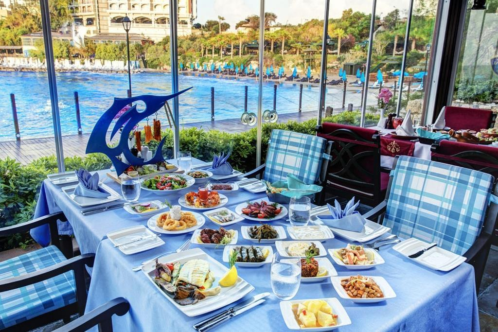 merit-royal-premium-hotel-and-casino-girne-genel-0042