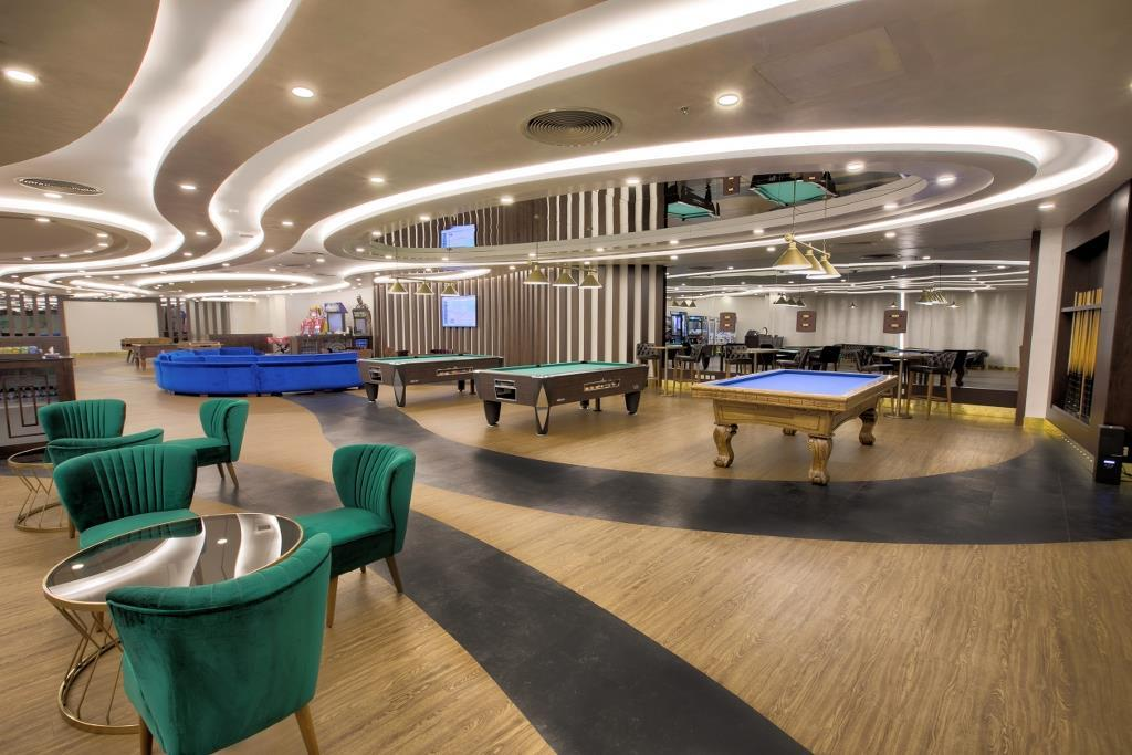 merit-royal-premium-hotel-and-casino-girne-genel-009