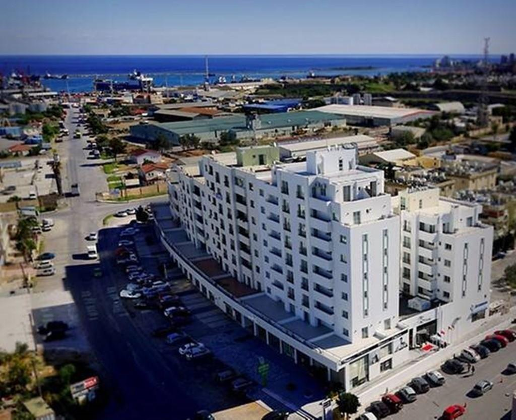port-view-hotel-kibris-genel-001