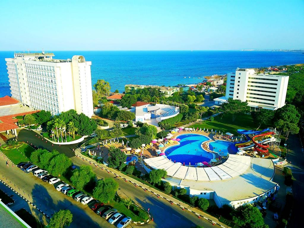 salamis-bay-conti-resort-hotel-and-casino-genel-0020