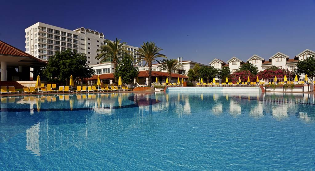 salamis-bay-conti-resort-hotel-and-casino-genel-0024