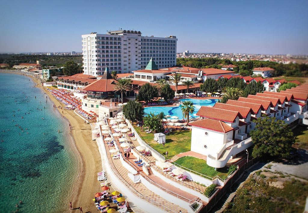 salamis-bay-conti-resort-hotel-casino-genel-001