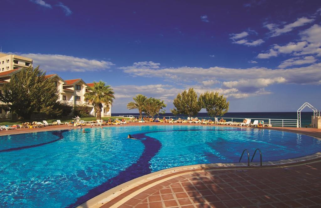 salamis-bay-conti-resort-hotel-casino-genel-0011