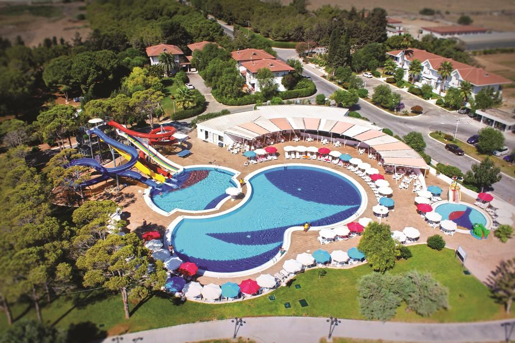 salamis-bay-conti-resort-hotel-casino-genel-002