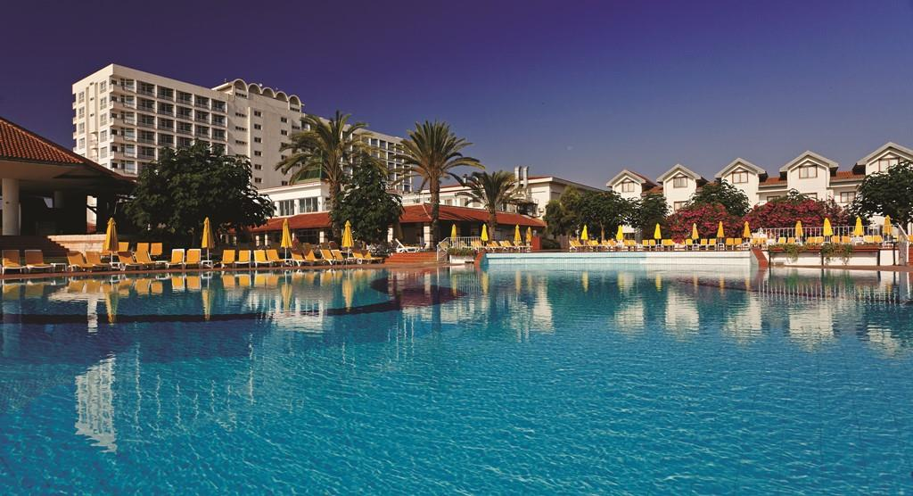 salamis-bay-conti-resort-hotel-casino-genel-003