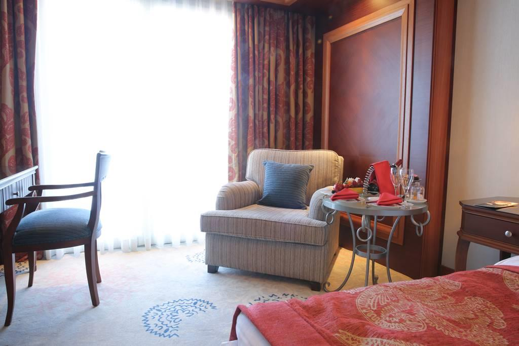 the-arkin-colony-hotel-and-casino-girne-genel-002