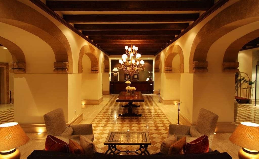 the-arkin-colony-hotel-and-casino-girne-genel-0027