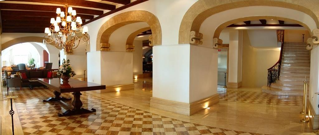 the-arkin-colony-hotel-and-casino-girne-genel-007