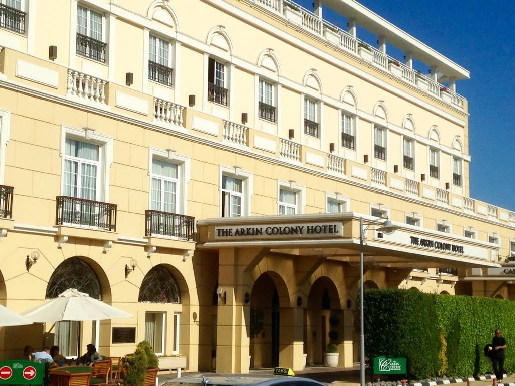 the-arkin-colony-hotel-and-casino-girne-genel-13447