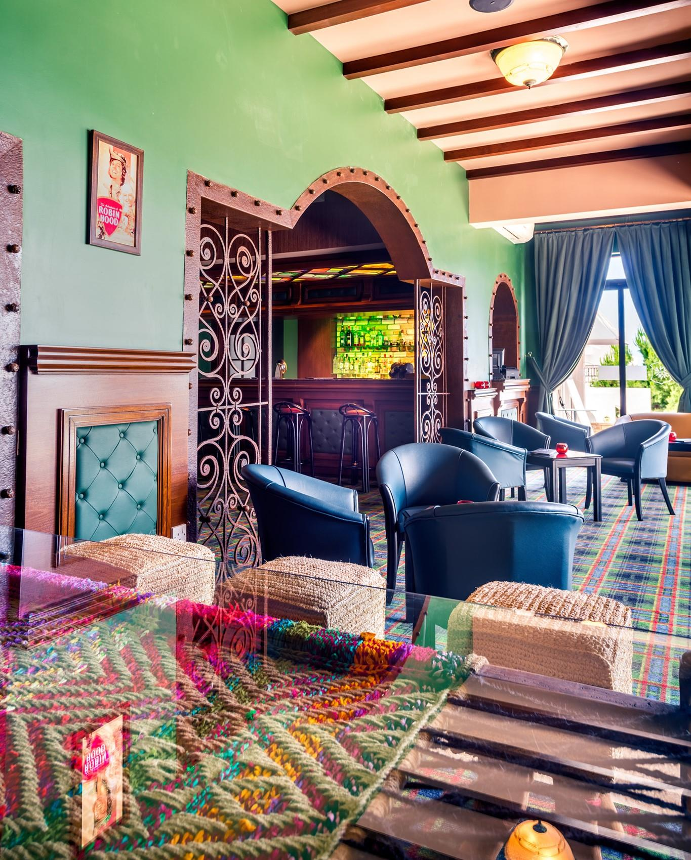 the-olive-tree-hotel-genel-003